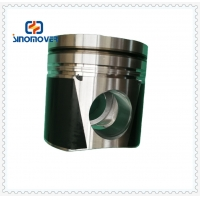 Wholesale 61560030043 WD615 Truck Engine Piston Shacman Spare Parts from china suppliers