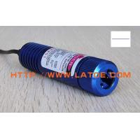 Buy cheap 405nm Blue Laser,Laser Locator/Level. from wholesalers