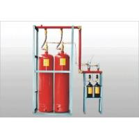 Wholesale Gas Extinguishing System from china suppliers