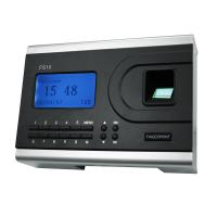 Wholesale Fingerprint Safe Box JD-FC02 from china suppliers