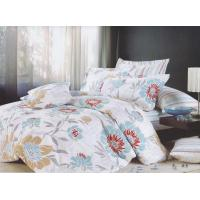 Buy cheap Printing Sheet Set (KB002) from wholesalers