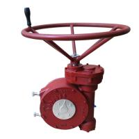 Wholesale China worm gear actuator manufacture ,quarter turn valve actuators from china suppliers