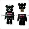Buy cheap 8GB Cartoon USB Flash Memory (UB-S7032) from wholesalers