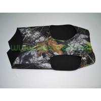 Wholesale Neoprene Hunting dog jacket from china suppliers