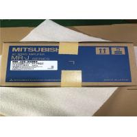 Buy cheap MITSUBISHI MR-J2S-350B4 Servo Drive (400V AC) Industrial Servo Drives from wholesalers
