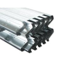 Wholesale Steel Structure Z- Shaped Section Steel from china suppliers