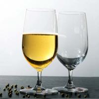 Wholesale Tulip and wheat glass beer supplier from china suppliers