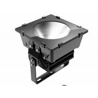 Wholesale 400W High Lumen Outdoor LED Flood Lights Waterproof IP65 8000mA 436 X 416 X 458mm from china suppliers