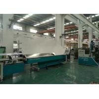Wholesale Heavy Duty Fully Automatic Bar Bending Machine With Remote Control Function from china suppliers