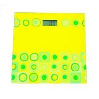 Wholesale Gift Scale (TS-2009A3 Yellow) from china suppliers