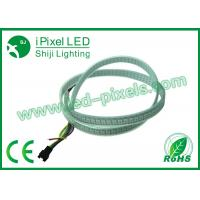 Wholesale Magic Color ws2811 LED pixel module / Individually Addressable RGB LED Strip Controlled from china suppliers