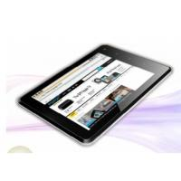 Wholesale Google Android 2.2 Tablet PC from china suppliers