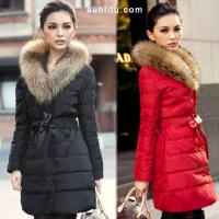 Wholesale Down Coat from china suppliers