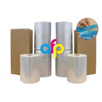 Wholesale Matte BOPA Nylon Laminating Film from china suppliers
