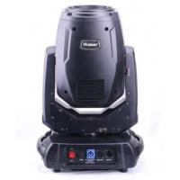 Wholesale Beam Spot Wash Robe Pointe 350W 3in1 Moving Head light 280W 3in1 Moving Head Light from china suppliers