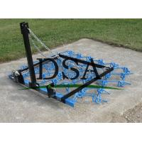 Wholesale China manufacturer of Chain drag harrows (factory) from china suppliers