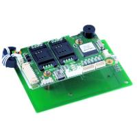 China High Reliability RFID Card Reader Antenna Customize For Kiosk Terminals on sale
