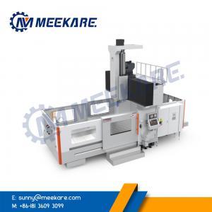 China MEEKARE GMC2515 CNC Gantry Machining Center good price High Quality on sale