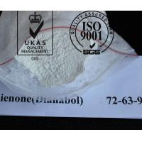 Dianabol to buy