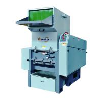 Wholesale Powerful Granulator from china suppliers
