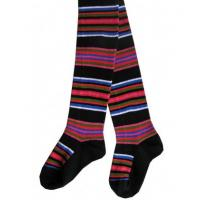 Wholesale Striped Children's Cotton Tights from china suppliers