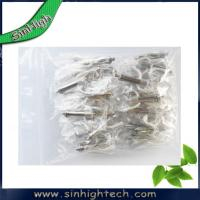 Wholesale EE2 Clearomizer Coils Head from china suppliers