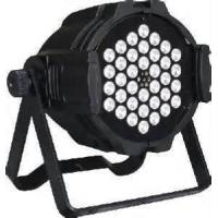 Wholesale Professional 36*3W RGB high power stage / disco led par64 light, IP led par can light from china suppliers