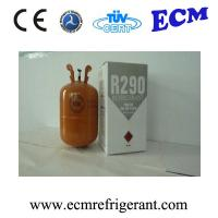 Wholesale Refrigerant Gas R290 from china suppliers