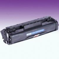 Wholesale Toner Cartridge, Suitable for HP LaserJet Printer from china suppliers