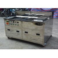 China Ultrasonic Equipment In Industrial Maintenance Performs An Essential Task For Entire Manufacturing Process on sale