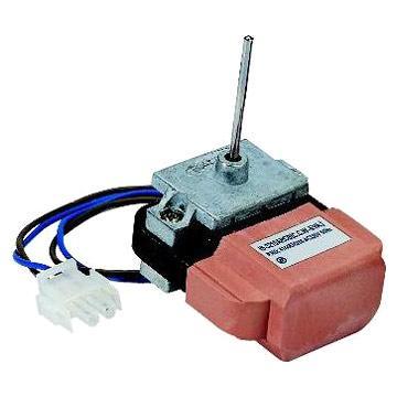 Water Heater Pump Motor Yjf 6117d 618 Of Foshansjs