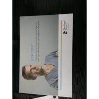 Buy cheap Invitation LCD Video Brochure , Mailable 3D lcd greeting card Custom LCD Display from Wholesalers