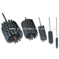 Wholesale Customizable Flexible Honing Brush For Machining Inner Hole Surface from china suppliers