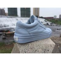 Wholesale Vans Canvas Shoes Sneakers Outlet from china suppliers