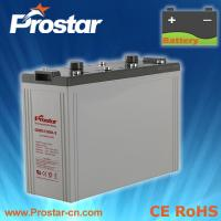 Wholesale Prostar Gel Battery 2V 1000AH from china suppliers