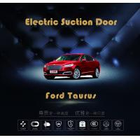 China Ford Taurus Aftermarket Car Door Soft Close , Automatic Car Door Closer on sale