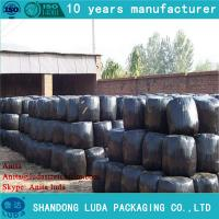 Buy cheap Linear Low Density Polyethylene width bales of silage from wholesalers