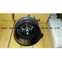 Wholesale blower from china suppliers