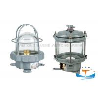 Wholesale Marine Anchor Light 40W CXH8 from china suppliers