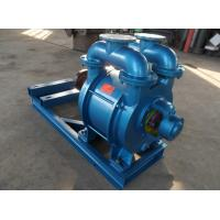 Wholesale Sk-30A High Quality Water Ring Vacuum Pump from china suppliers