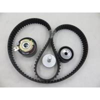 Buy cheap Standard Steel Engine Spare Part Timing Belt Kit For Chevrolet OEM 7701477028 from Wholesalers