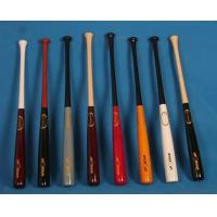 Wholesale Baseball Bat from china suppliers