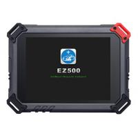 Wholesale 100% Original XTOOL EZ500 Car Diagnostic Tools With Full System Diagnosis For Gasoline Vehicles from china suppliers
