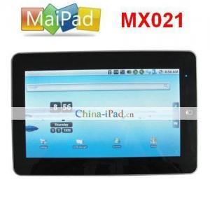 MX021 10.1