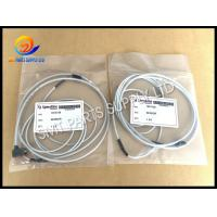 Wholesale SMT MPM MOMENTUM 125 Sensor 1015738 Original new in stock to sell from china suppliers