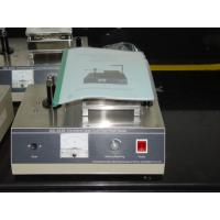 Wholesale GD-3536 flash point tester/improver flash point tester from china suppliers