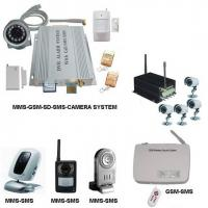 China Mms Alarm|camera Alarm|mms Camera|mms GSM|mms Sms|mms DVR|home Alarm|burglar Alarm|SECURITY ALARM|INTRUSION ALARM|INTRUDER ALARM|CCTV CAMERA|GPRS CAMERA|GPS TRACKER on sale