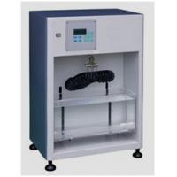 Wholesale Proportion Detector from china suppliers