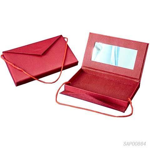 Handmade portable makeup personalised handbag mirror 150 for Miroir 50 x 150