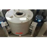 Wholesale Centrifugal oil filter from china suppliers